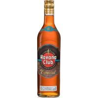 Havana Club Anejo Especial 40% 0,7l