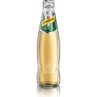 Schweppes Ginger Ale 24x 0,2l
