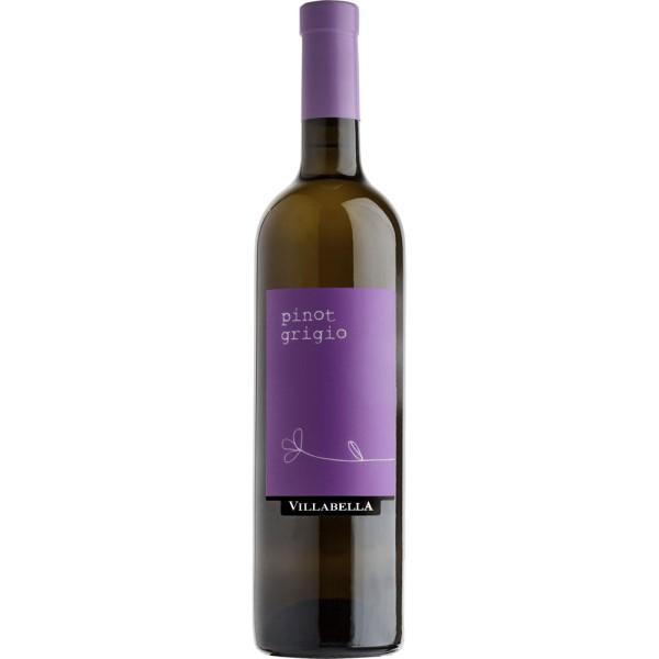 Pinot Grigio Vigneti Villabella Garda IGT 2019