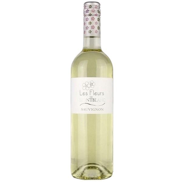 Fleurs de Montblanc Sauvignon Blanc 2020
