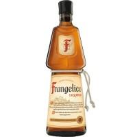 Frangelico Liqueur 20% 0,7l