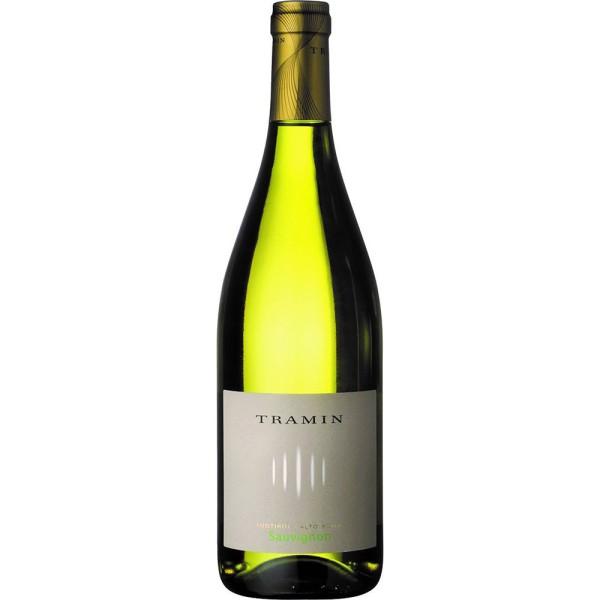 Tramin Sauvignon Blanc Südtirol DOC 2020