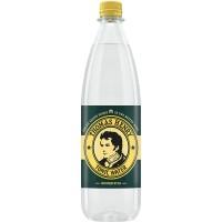 Thomas Henry Tonic Water PET 6x 1l